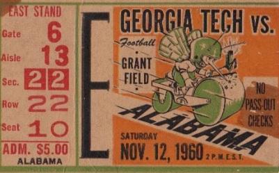 Georgia Tom - 1929–1930